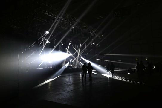 MUSICINSIDE RIMINI 2017